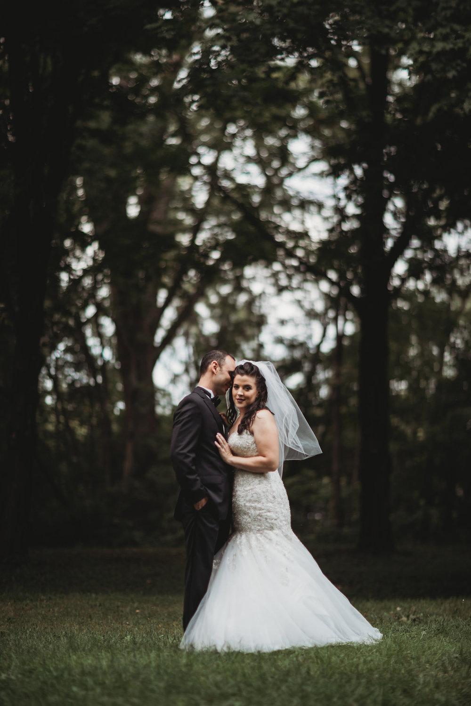 acowsay-cinema-clewell-photography-minnesota-wedding-33.jpg