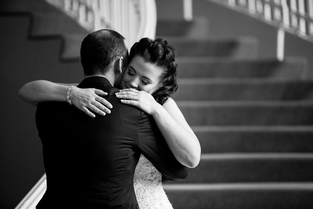 acowsay-cinema-clewell-photography-minnesota-wedding-36.jpg