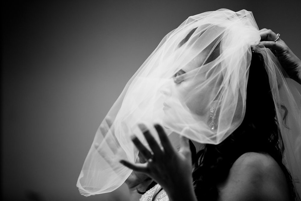 acowsay-cinema-clewell-photography-minnesota-wedding-37.jpg