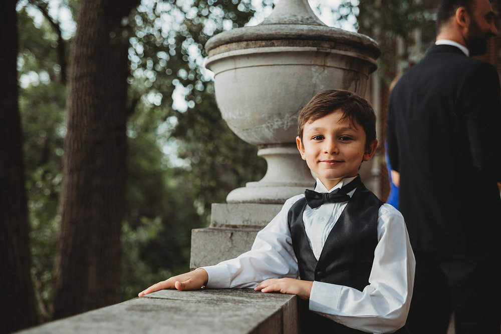acowsay-cinema-clewell-photography-minnesota-wedding-41.jpg