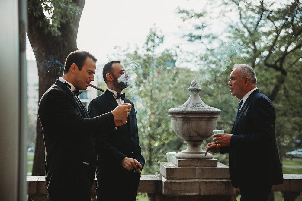 acowsay-cinema-clewell-photography-minnesota-wedding-42.jpg