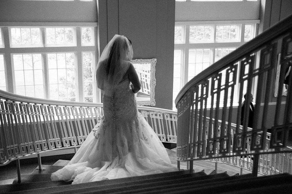 acowsay-cinema-clewell-photography-minnesota-wedding-43.jpg