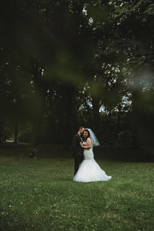 acowsay-cinema-clewell-photography-minnesota-wedding-45.jpg
