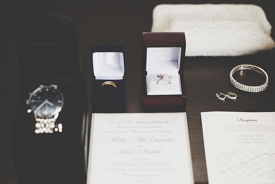 pixel-posey-acowsay-cinema-wedding-1.jpg