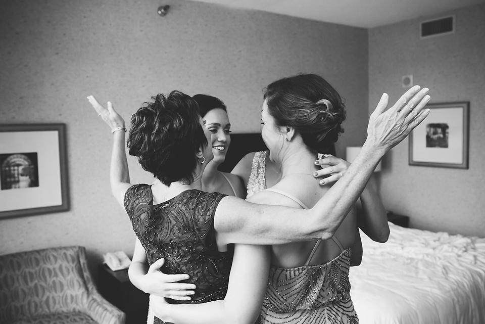 pixel-posey-acowsay-cinema-wedding-14.jpg