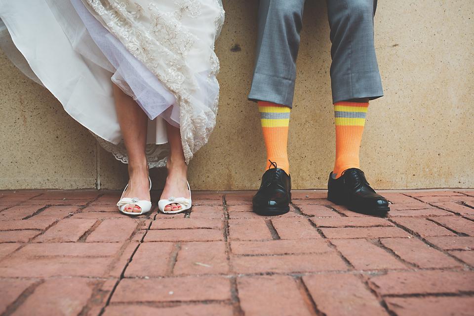 pixel-posey-acowsay-cinema-wedding-36.jpg