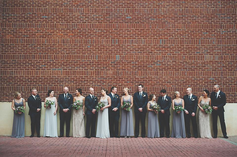 pixel-posey-acowsay-cinema-wedding-45.jpg