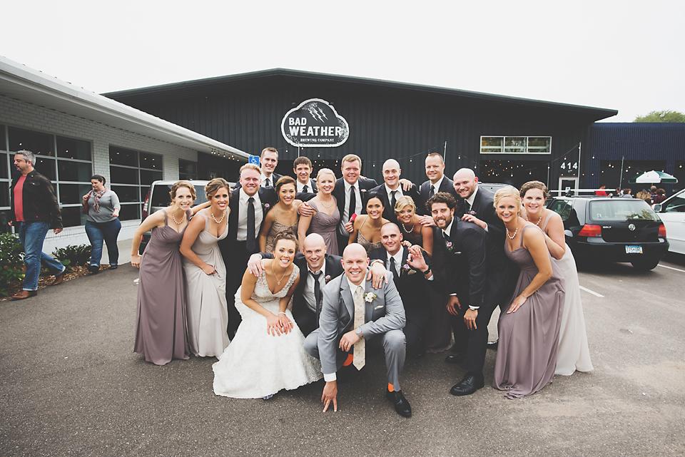 pixel-posey-acowsay-cinema-wedding-52.jpg