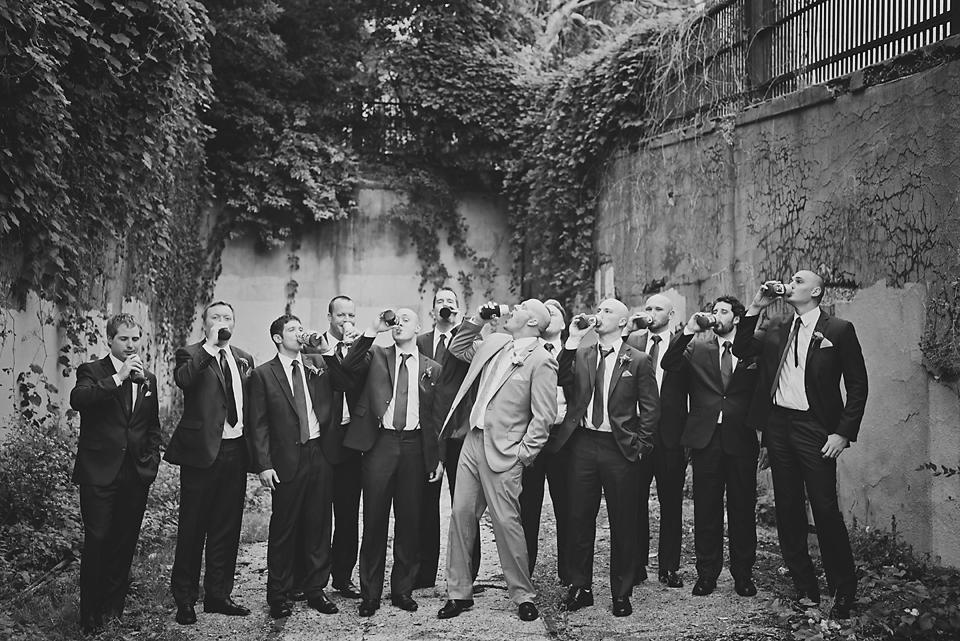 pixel-posey-acowsay-cinema-wedding-53.jpg
