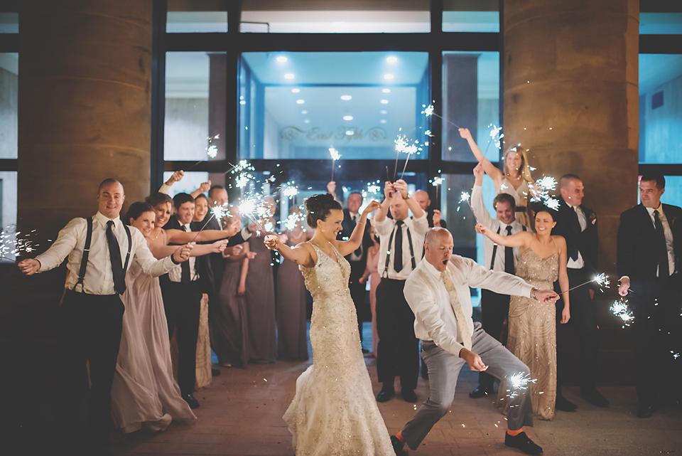 pixel-posey-acowsay-cinema-wedding-55.jpg