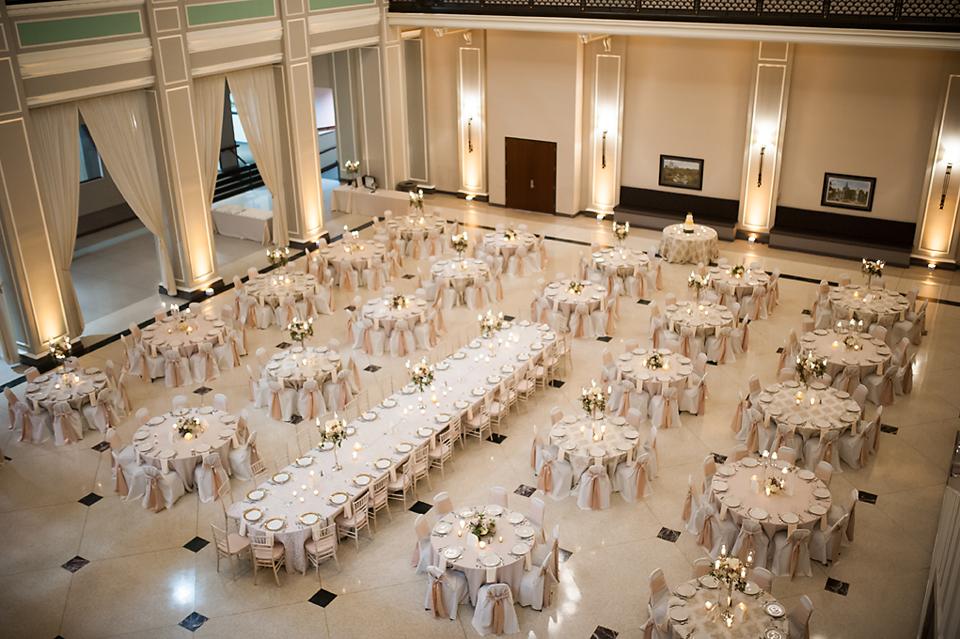 pixel-posey-acowsay-cinema-wedding-57.jpg