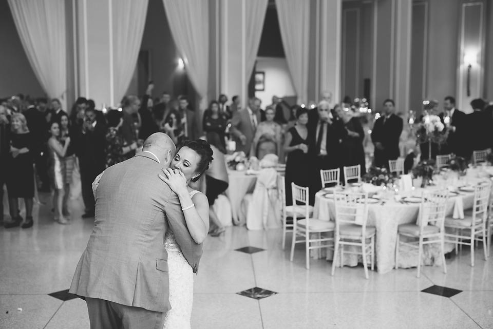 pixel-posey-acowsay-cinema-wedding-65.jpg