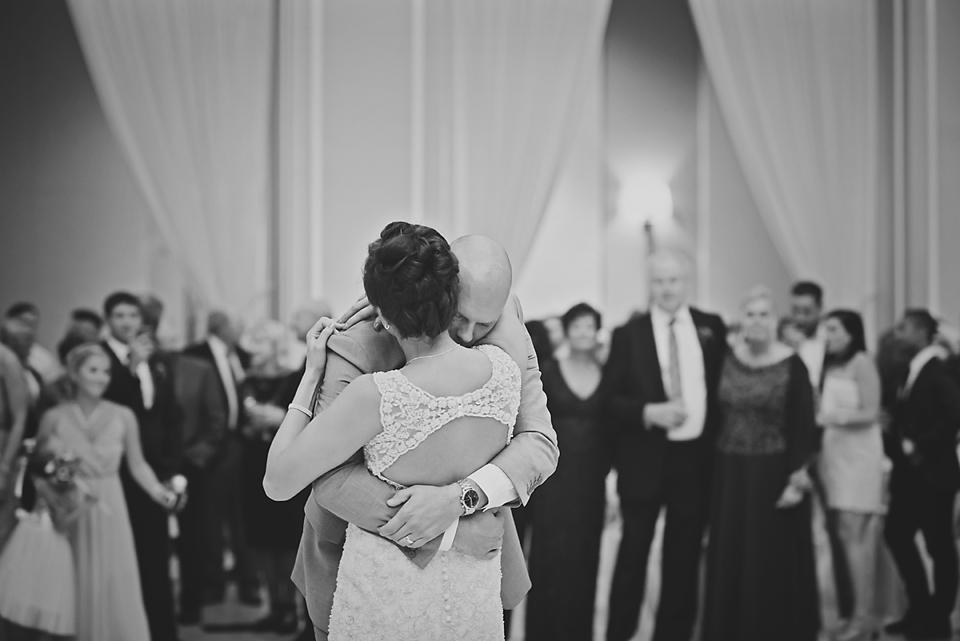 pixel-posey-acowsay-cinema-wedding-68.jpg