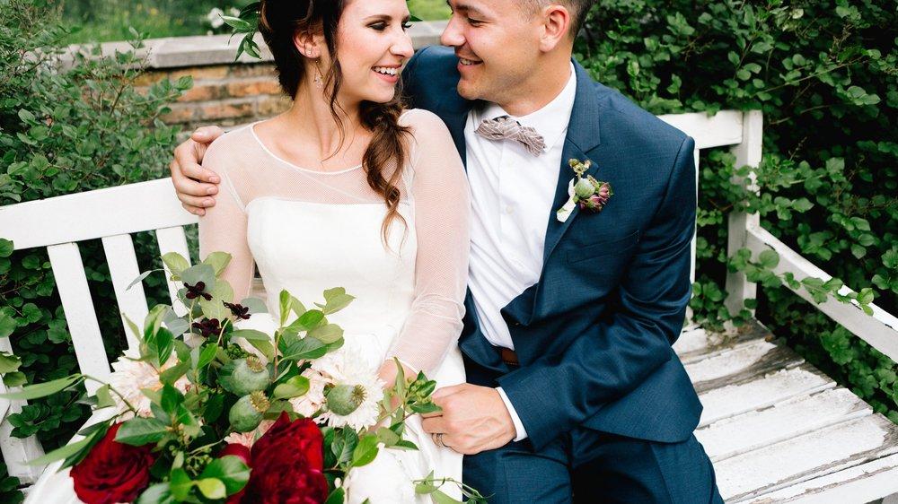 Intimate_Woodland_Wedding