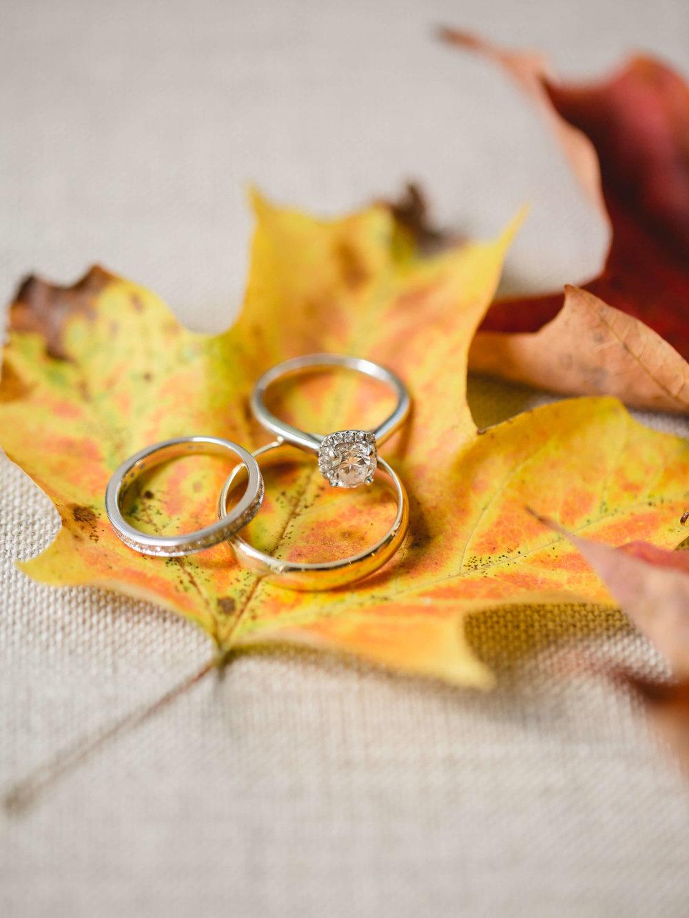 rochelle-louise-photography-acowsay-cinema-wisconsin-wedding-13.jpg