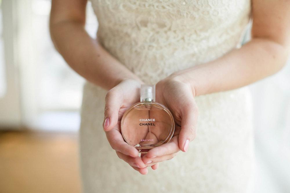 rochelle-louise-photography-acowsay-cinema-wisconsin-wedding-22.jpg