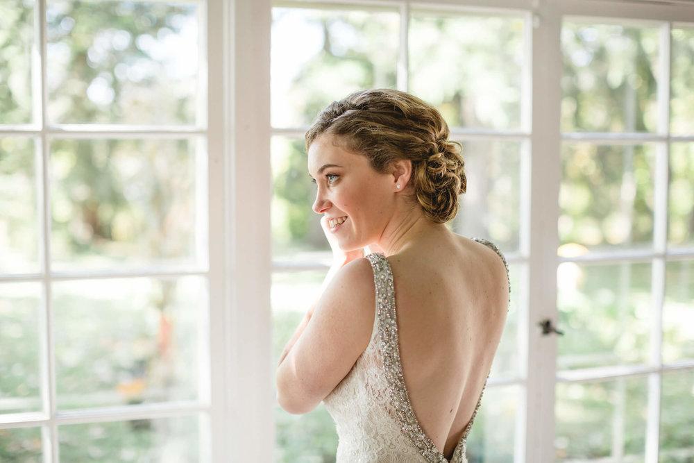 rochelle-louise-photography-acowsay-cinema-wisconsin-wedding-21.jpg