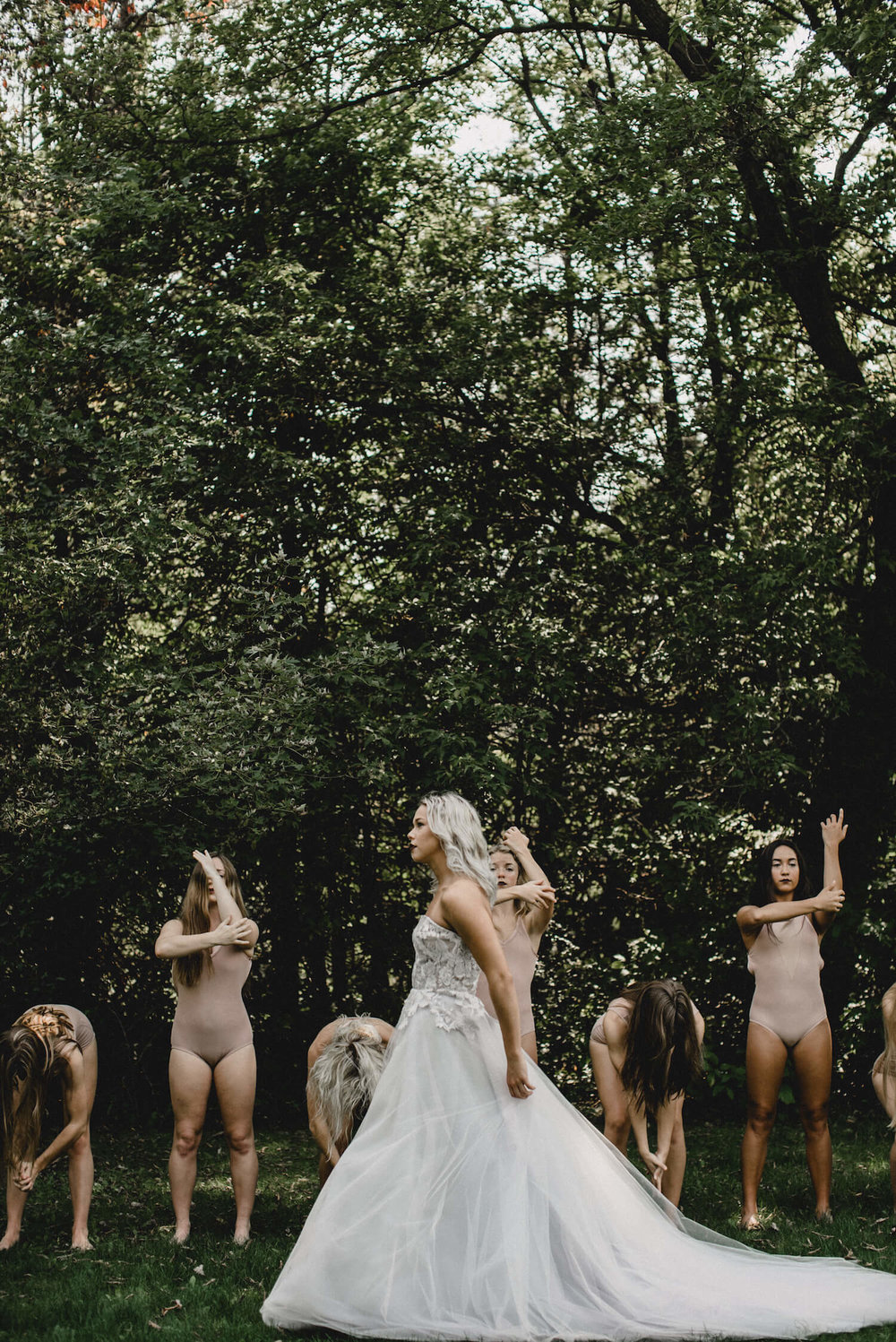 acowsay-cinema-tara-latour-wedding-designer-bts- (14 of 124).jpg