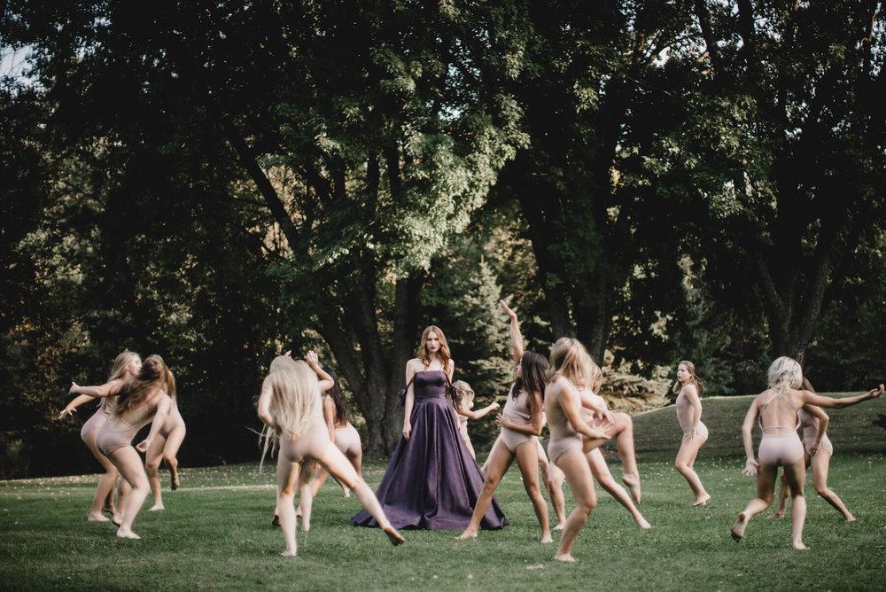 acowsay-cinema-tara-latour-wedding-designer-bts- (124 of 124).jpg
