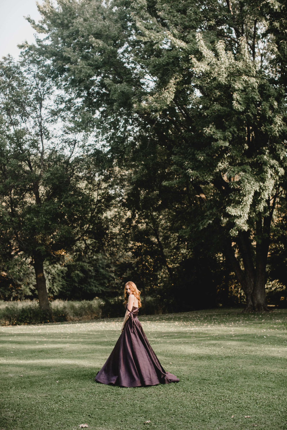 acowsay-cinema-tara-latour-wedding-designer-bts- (117 of 124).jpg