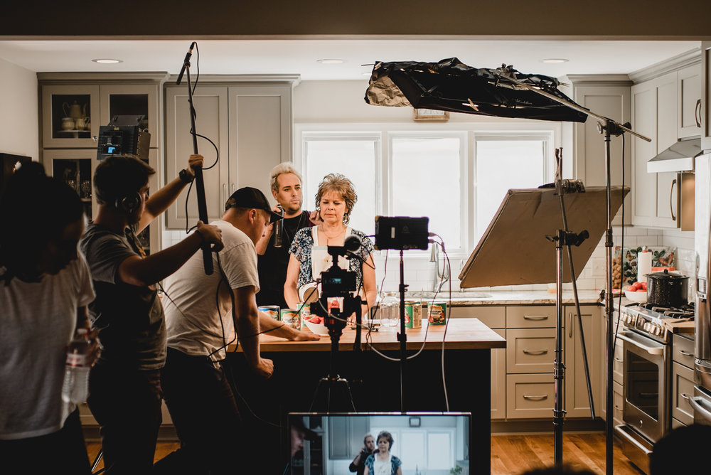 acowsay-tuttorosso-bts- (50 of 64).jpg