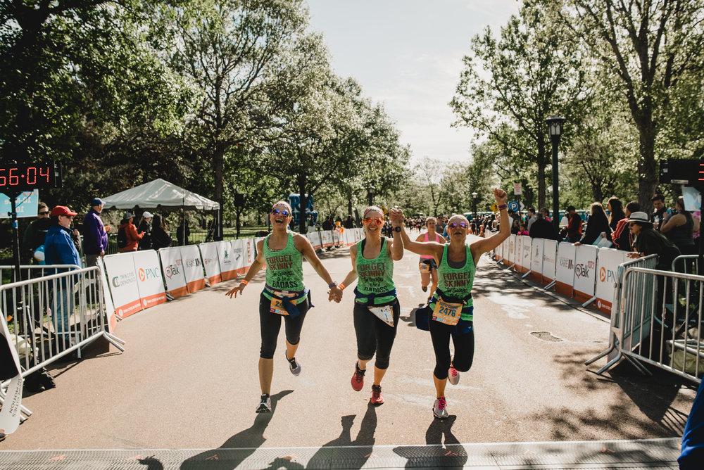 engle-olson-aha-women-run-the-cities-149.jpg