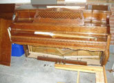 piano-before-sm.jpg