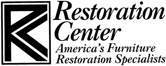 restoration center logo.jpg