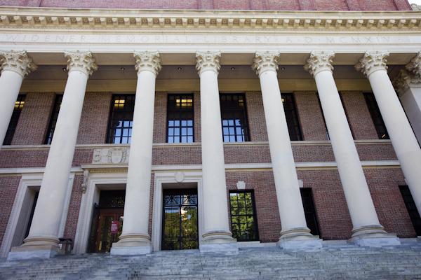 Harvard-6.jpg