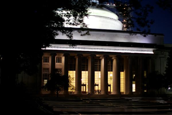 MIT-8.jpg