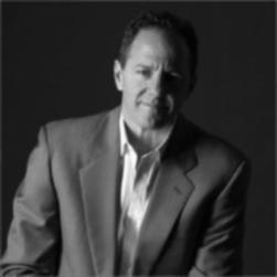 JOHN KATZMAN#divide#CEO NOODLE