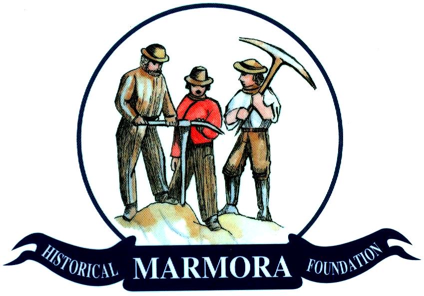 MarmoraHistory.ca