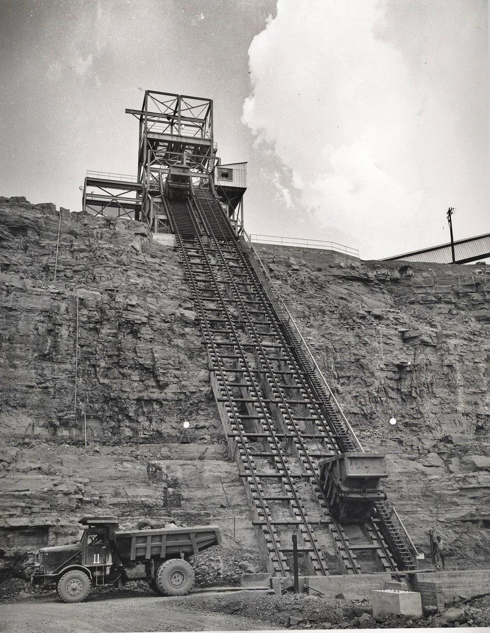 1955 Marmoraton Mine (2)