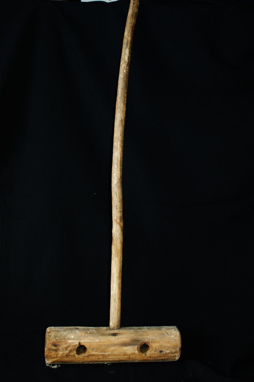 Lumbering-(10).jpg