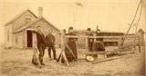 George Reid Campion 1885- Manitoba