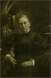 Margaret Campion Pearce