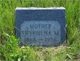 Tryphena Campion Littlefield