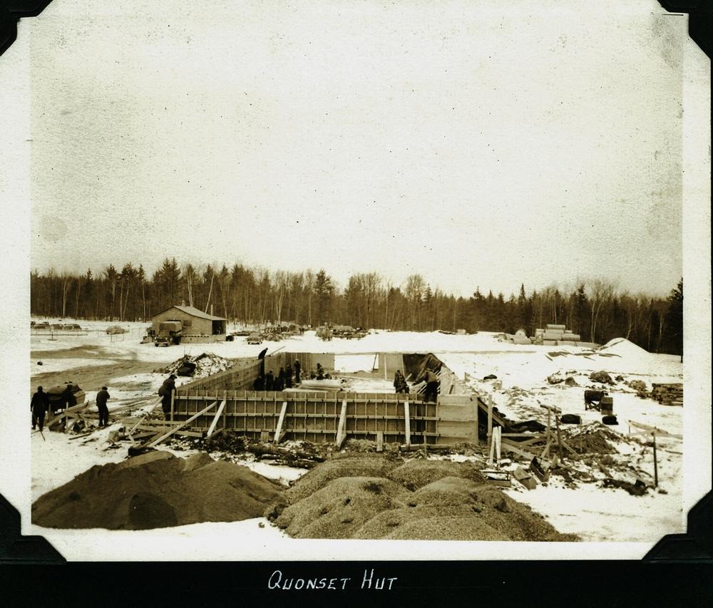 Marmoraton Mine,  Marmora,  Bethlehem Steel (6)