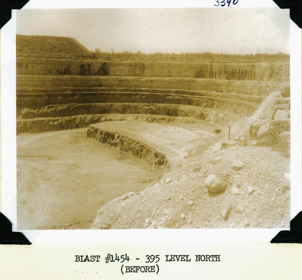 Marmoraton Mine,  Marmora,  Bethlehem Steel (53).jpg