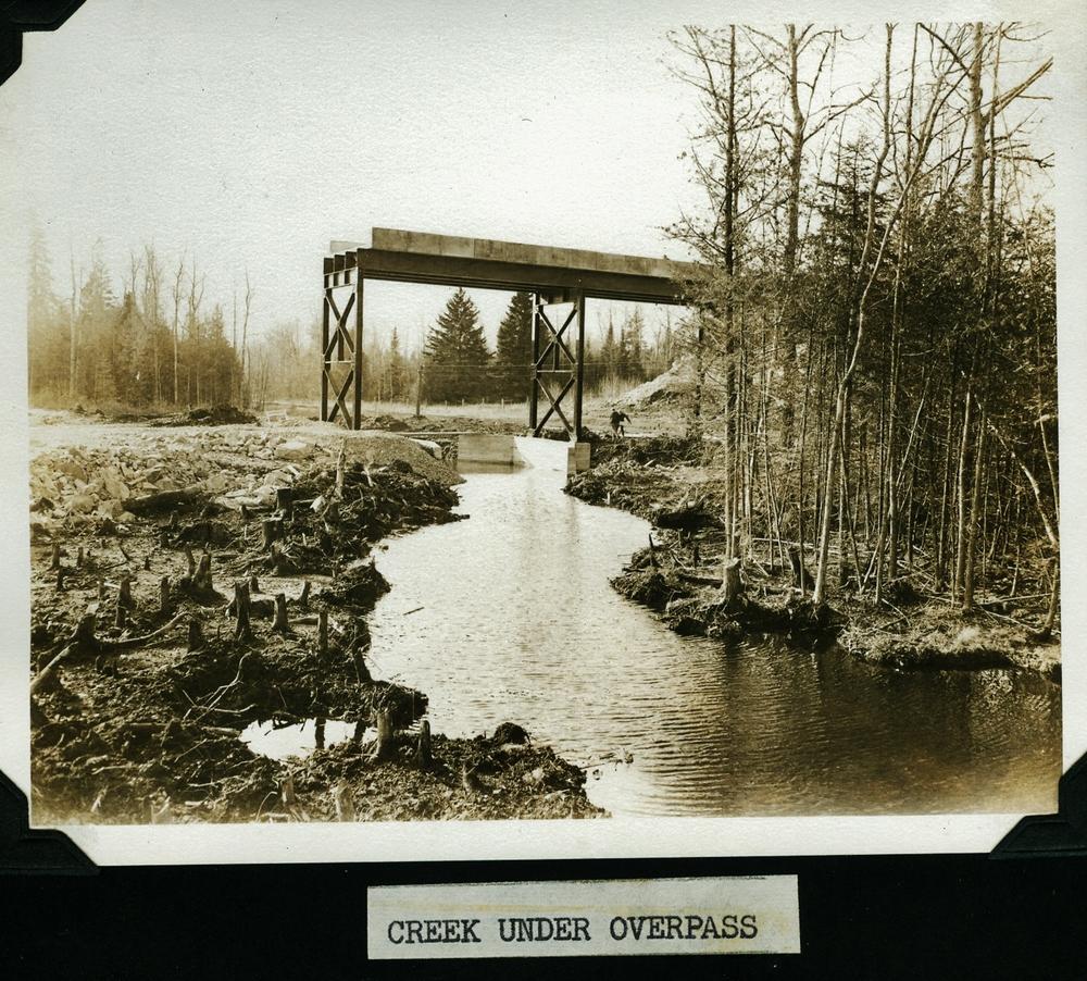 Marmoraton Mine,  Marmora,  Bethlehem Steel (28).jpg