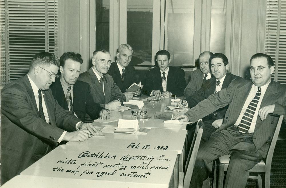 1953 Bethlehem Steel.jpg