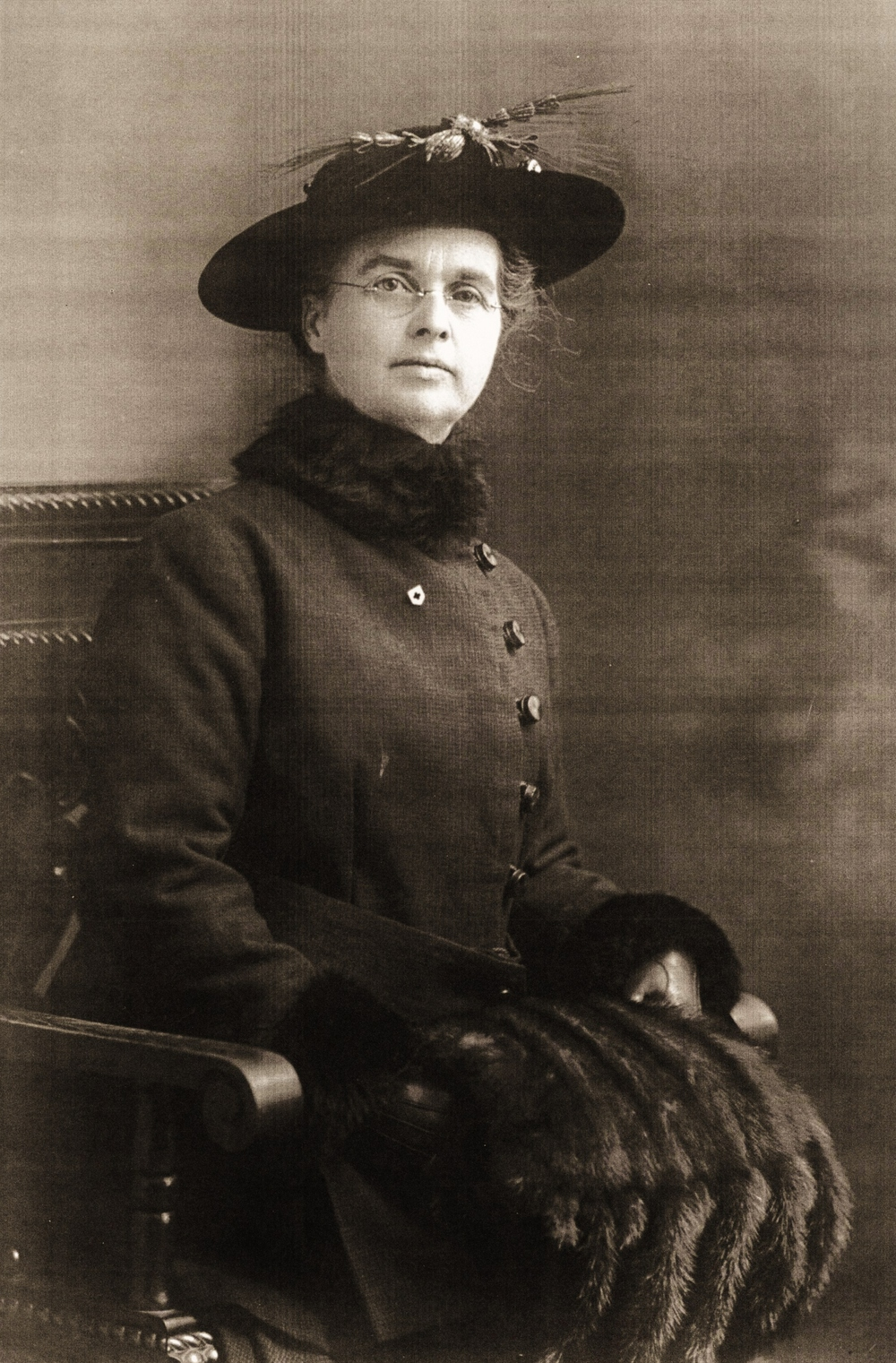 Cora Bleecker nee Powers 1865 -1951 (2).jpg
