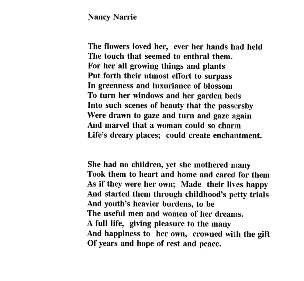 Nancy Narrie by Cora Bleecker.jpg