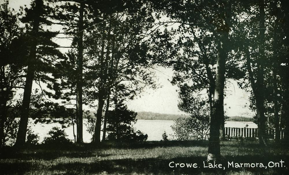 Crowe Lake (2).jpg