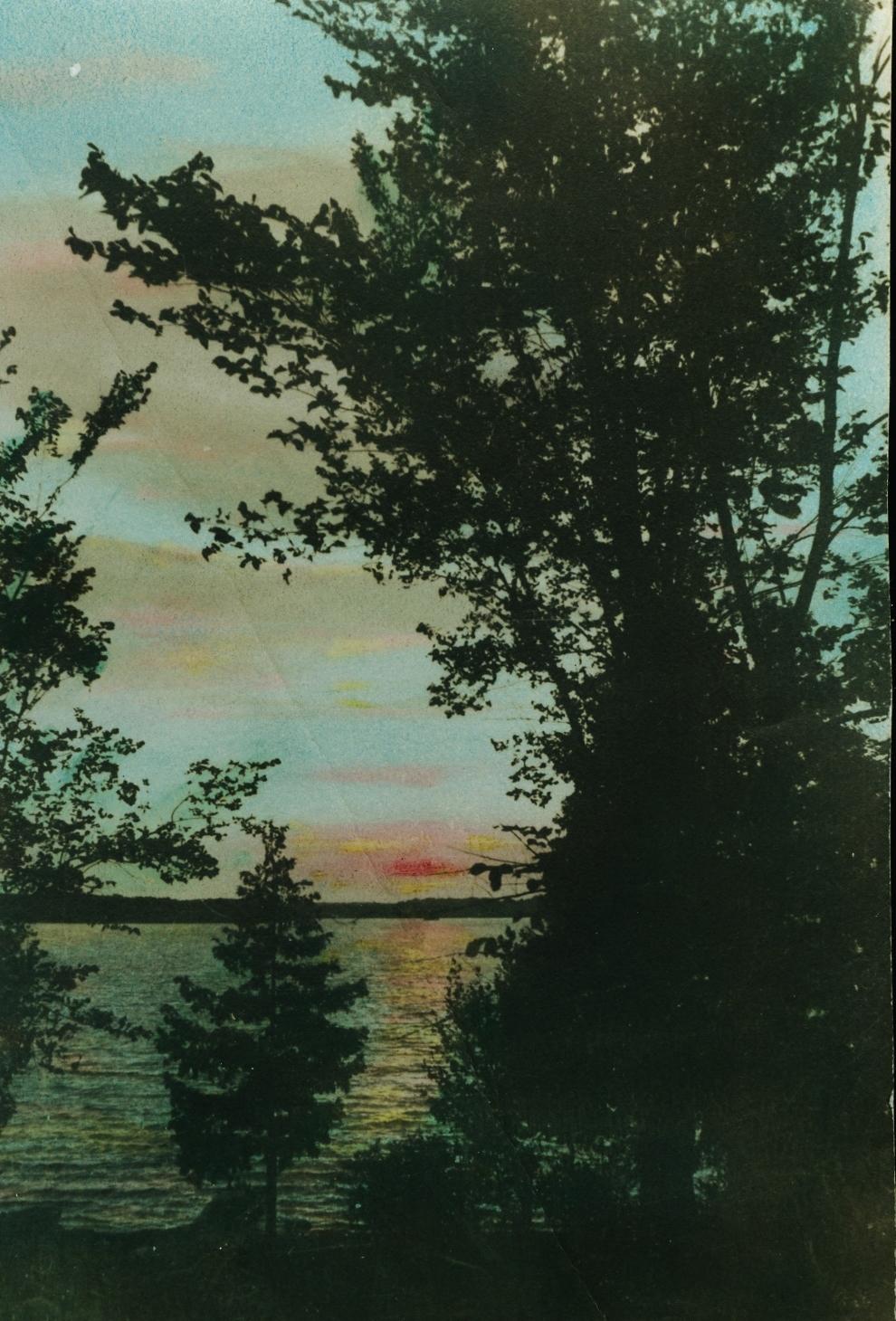 Crowe Lake 1930 (2).jpg