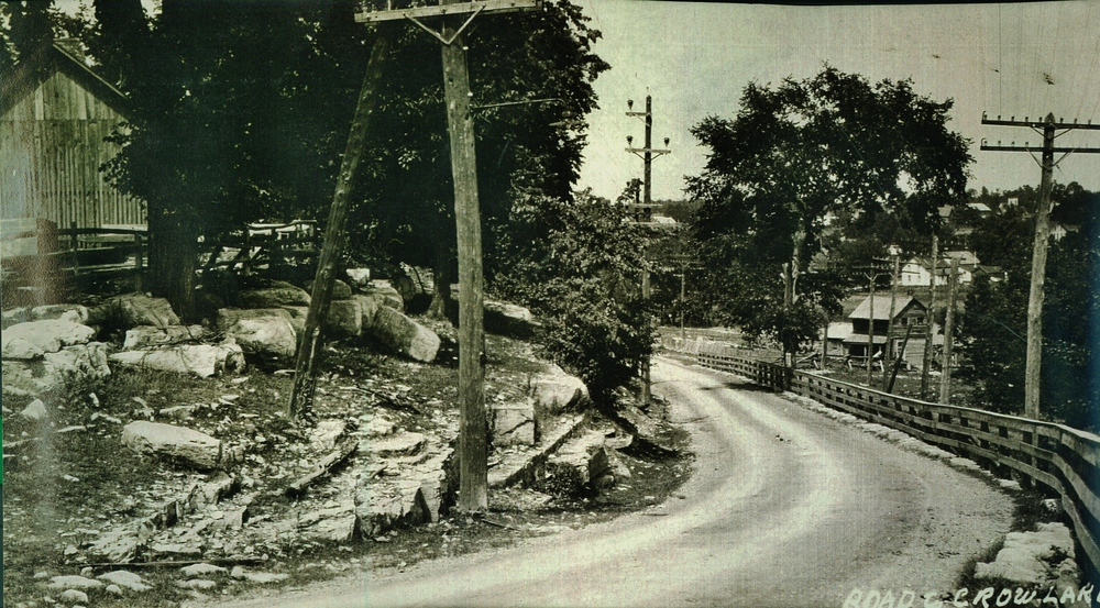 Norwood Road 1925.jpg