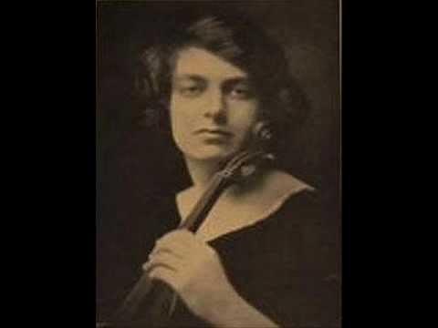 Isolde Menges