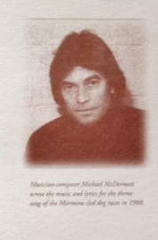 Snofest song, Michael McDermott (Michael Tarry) passed away April 15th, 2013. (2).jpg
