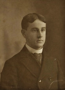 Henry Reginald Pearce, 1879-1959