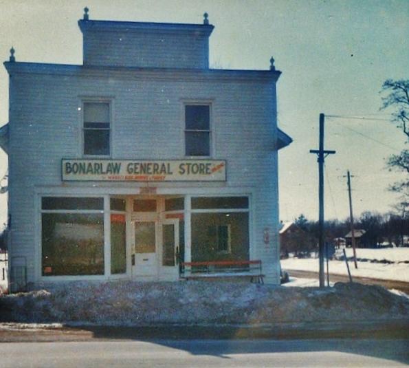 Bonarlaw General Store.jpg